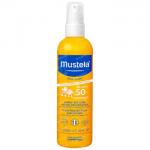 978591_mustela-baby-zonnespray-spf50_nl-thumb-1_350x350