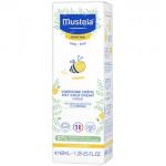 NL1499150_mustela-cold-cream-gelaat-tube-40-ml-nieuwe-formule_nl-thumb-1_350x350