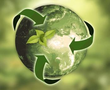 duurzame geboortelijst