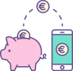 easypay-small