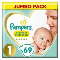 pampers-premium-protection-maat-1-jumbo-pack-69-lu