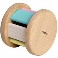 plan-toys-roller