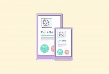 super handige apps tijdens zwangerschap