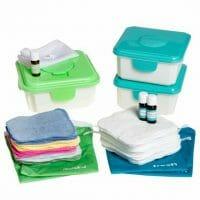 voordeelpakket-cheeky-wipes-4